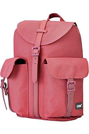 BLNBAG U5 Casual Daypack, 34 cm