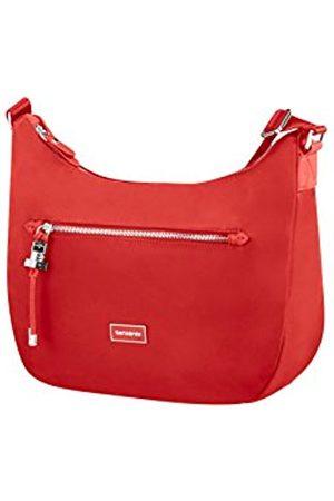 Samsonite Karissa - Hobo Bag M Messenger Bag, 36 cm
