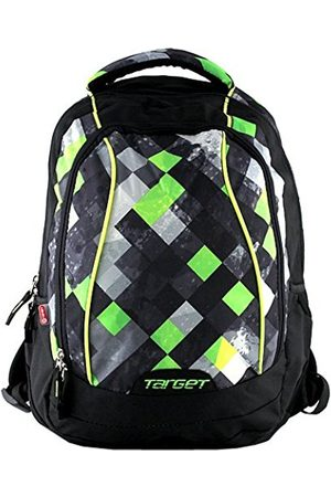 TARGET 16274 Casual Daypack