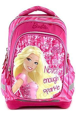 TARGET Barbie Sparkle School Backpack