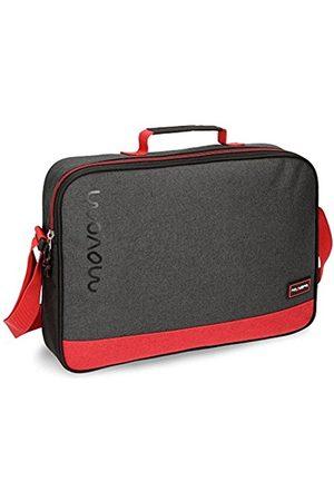MOVOM Babylon School Backpack, 38 cm