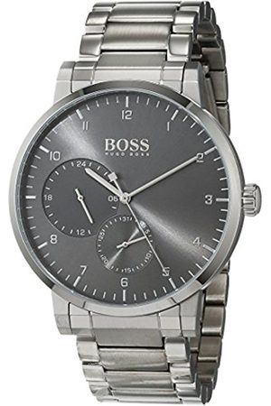HUGO BOSS Unisex-Adult Watch 1513596