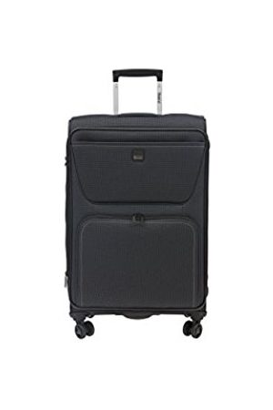 Stratic Suitcase - 3-9904-65_schwarz