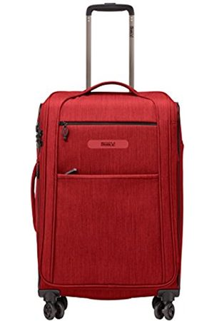 Stratic Floating Koffer M Hand Luggage, 68 cm