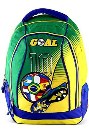 Goal 16263 Casual Daypack