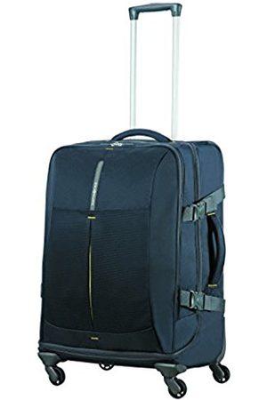 Samsonite 4mation - Spinner Duffle Bag 67/24 Travel Duffle, 67 cm
