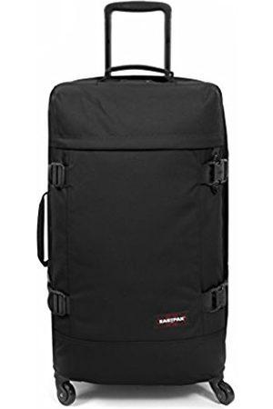 Eastpak Trans4 M Suitcase, 70 cm
