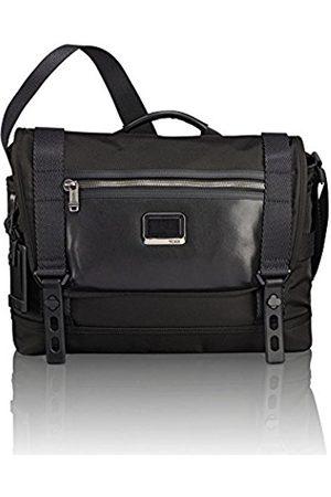 Tumi Alpha Bravo - Fallon Messenger Messenger Bag, 38 cm