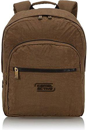 Camel Active Schoolbags & Backpacks B00 225 25 13.0 liters
