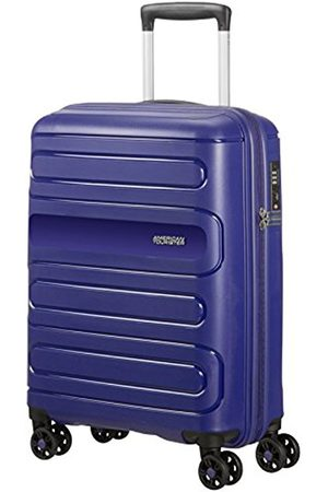 American Tourister Sunside Spinner 55/20 Hand Luggage, 55 cm, 35 liters