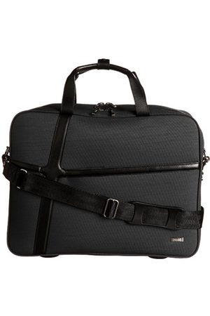 Stratic Laptop Messenger Bag Lf 15