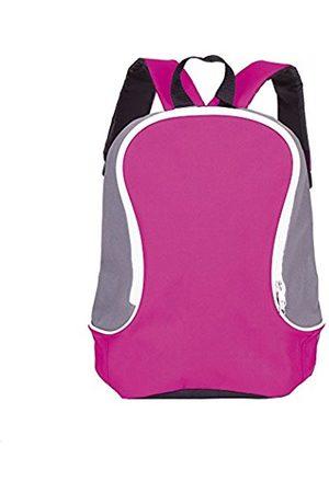 eBuyGB Unisex School Bag Rucksack/Backpack