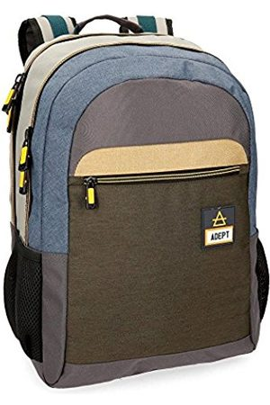 6338204ab2 Large backpack kids  bags