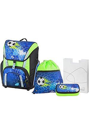 Schneiders Schoolbag Set - 10090436