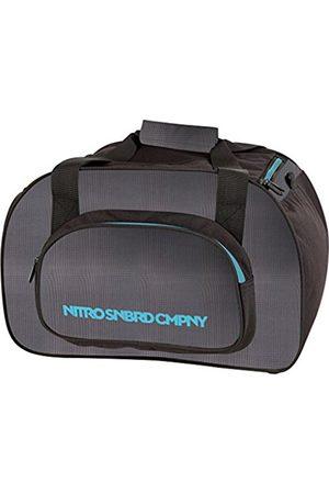 Nitro Gym Bag Sporttasche Duffle Bag XS, 40 x 23 x 23 cm