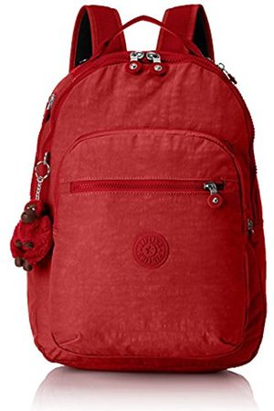 Kipling Clas Seoul, Large backpack, 45 cm, 25 liters