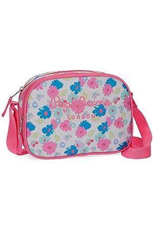 Kasandra Messenger Bag, 23 cm