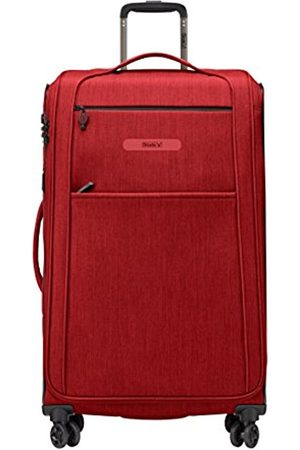 Stratic Floating Koffer L Hand Luggage, 80 cm