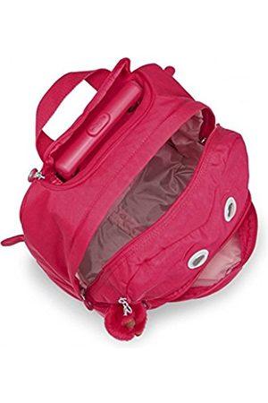 Kipling BIG WHEELY School Bag, 34 cm, 16.5 liters