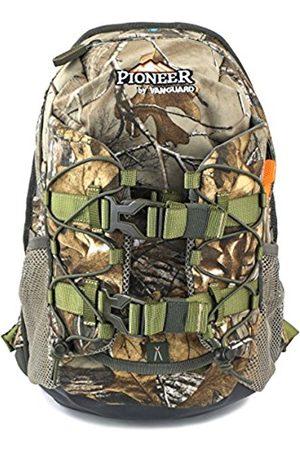 Vanguard Pionner School Bag, 44 cm