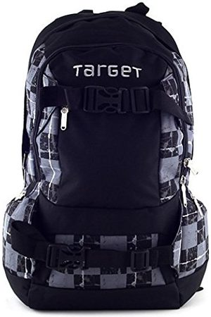 TARGET 11-6201 Casual Daypack