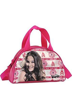 Sahinler Shoulder Bag - A90426