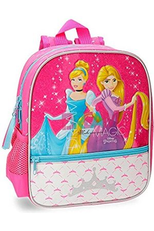 Disney Princess children's backpack, 28 cm, 6.44 liters