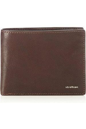 Strellson Strellson Messenger Bags 4010001301