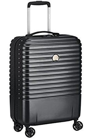 Delsey PARIS CAUMARTIN PLUS Hand Luggage, 55 cm