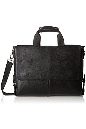CRISTO Shoulder Bag - CTA29010