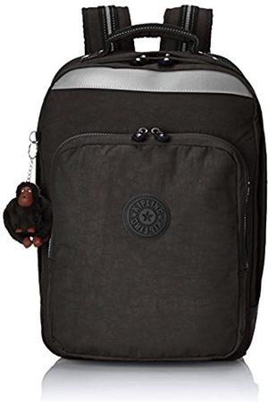 Kipling COLLEGE UP School Backpack, 42 cm, 32 liters