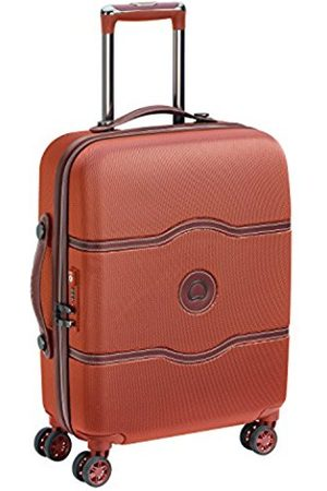 Delsey PARIS CHATELET AIR Hand Luggage, 55 cm