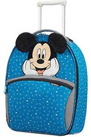 Samsonite Disney Ultimate 2.0 - Upright 49/17 2 KG Children's Luggage, 49 cm