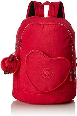 Kipling HEART BACKPACK Children's Backpack, 32 cm, 9 liters