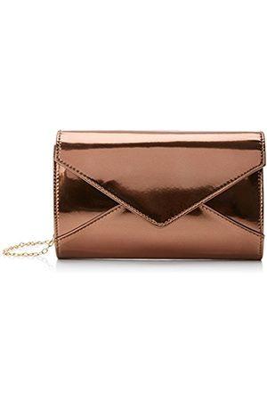 Buy Swankyswans Accessories for Women Online  f960789464991