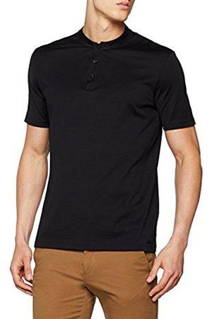 HUGO BOSS Men's Daspen Polo Shirt