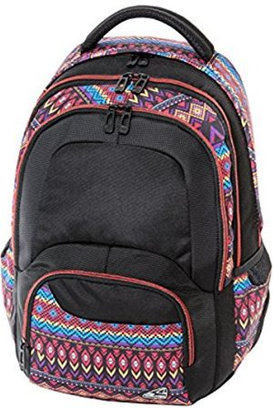 Schneiders School Backpack - 10110376