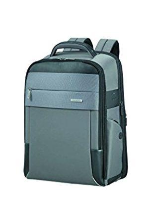 "Samsonite Spectrolite 2.0 - Expandable Laptop Backpack 17.3"" Casual Daypack, 50 cm"