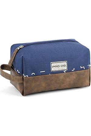 KARACTERMANIA I am Luna_93829_ School bag