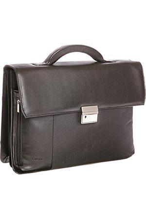 Airness School Bag - CTA29003