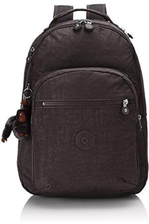 Kipling Clas Seoul, Large backpack, 45 cm, 25 liters