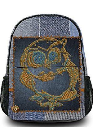 Luxburg® Luxburg Luxury Designer Backpack / Rucksack