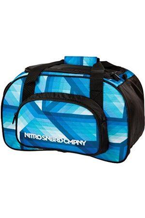 Nitro Gym Tote 1131878019-004 Multicolour 35.0 liters