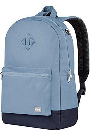 BLNBAG U6 Casual Daypack, 45 cm, 19 liters