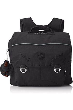 Kipling INIKO Children's Backpack, 40 cm, 18 liters
