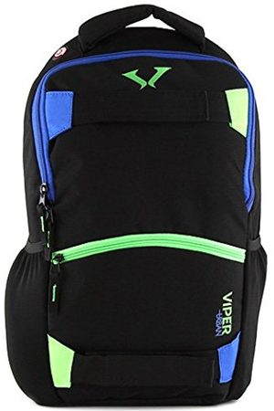 TARGET Viper Urban Advanced Backpack - / /
