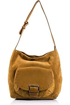 Firenze Artegiani Women's Tote Bag Leather