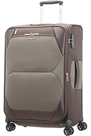 Samsonite Dynamore Spinner 67/24 Expandable - 2.9 KG, 74 L Hand Luggage, 67 cm
