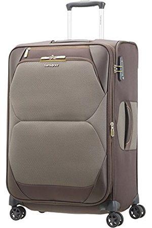 Samsonite Dynamore Spinner 67/24 Expandable - 2.9 KG, 74 L Hand Luggage, 67 cm