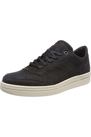 Bullboxer Men's 6456A Trainers